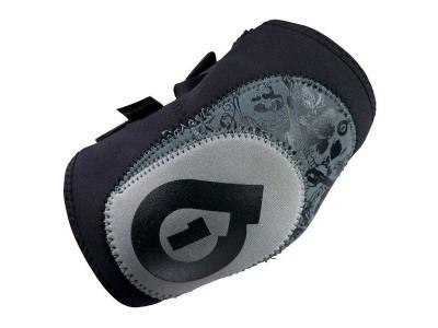 Налокотники SixSixOne Veggie Elbow Guard