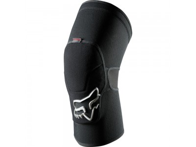 Наколенники Fox Launch Enduro Knee Pad