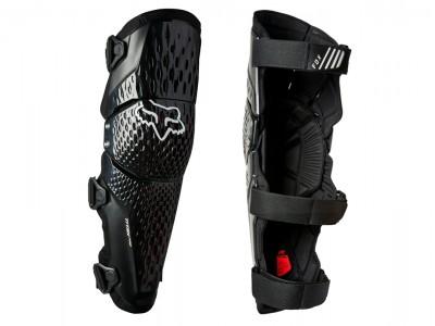 Наколенники Fox Titan Pro D3O Knee Guard