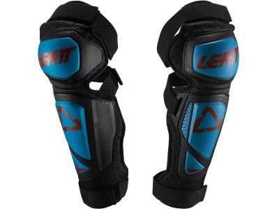 Наколенники Leatt Knee & Shin 3.0 EXT Fuel