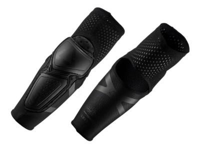 Налокотники Leatt Contour Elbow Guard 2021 Black