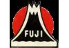Велосипеды Fuji