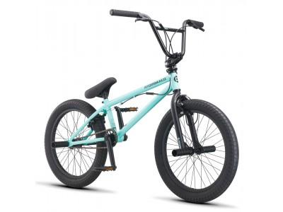 Велосипед ATOM Ion DLX 2020 Mint