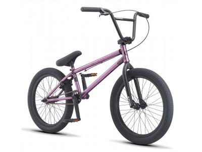 Велосипед ATOM Team 2020 RawRose
