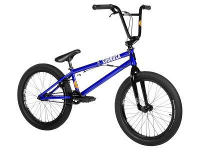 Велосипед BMX Subrosa Salvador Park (2019)
