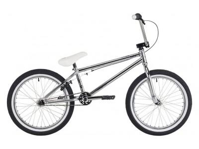 Велосипед HARO MIDWAY CHROM