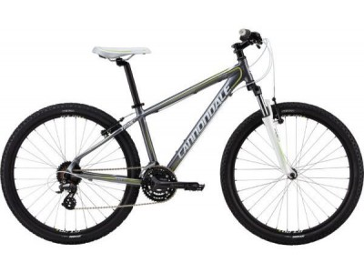 Велосипед Cannondale Trail 7 Feminini (2013)