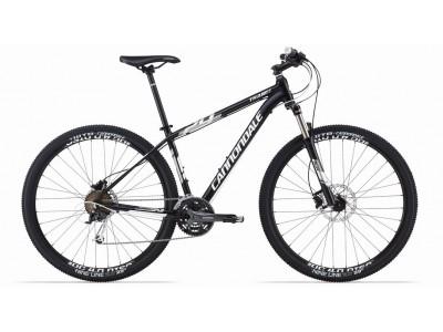 Велосипед Cannondale SL 29'ER 4 (2014)