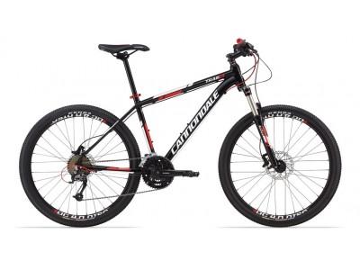 Велосипед Cannondale Trail 5 (2014)