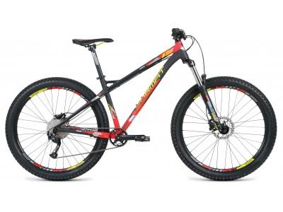 "Велосипед FORMAT 1314 Plus 27.5""+ (2019)"