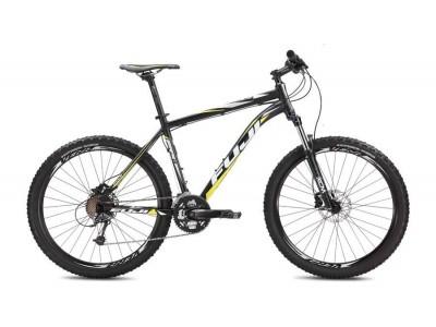 Велосипед Fuji Nevada 1.3 Disk (2013)