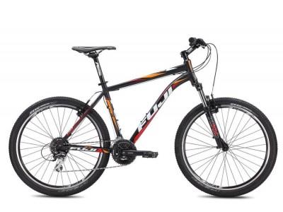 Велосипед Fuji Nevada 1.7 V (2013)