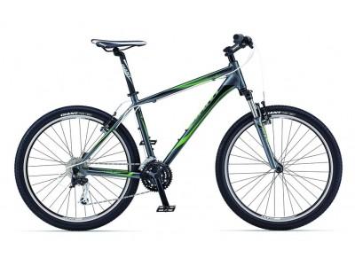 Велосипед Giant Revel 2 -2013