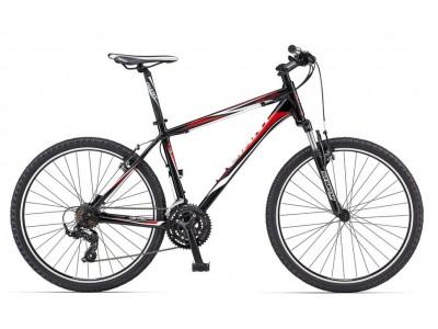 Велосипед Giant Revel 4-2013