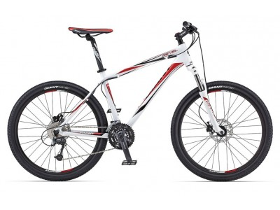 Велосипед Giant Revel 0-2013