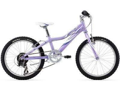 Велосипед Giant Revel JR Lite 20 Girls (2013)