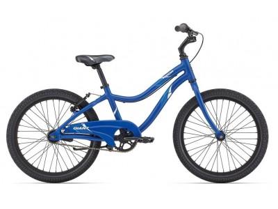 Велосипед Giant Moda 20 (2013)