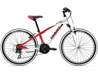 Велосипед Giant XTC Jr 2 24(2012)