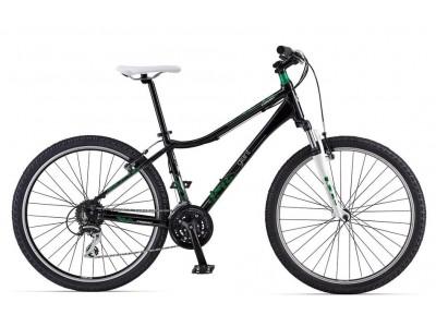 Велосипед Giant Enchant 1 Black (2014)