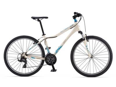 Велосипед Giant Enchant 2 Cream (2014)