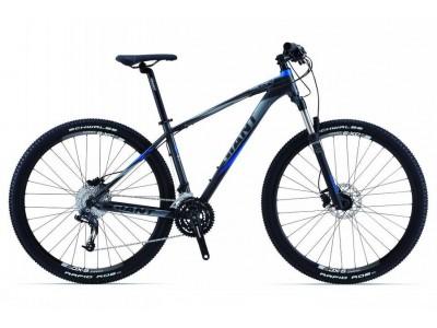 Велосипед Giant Talon 1 29ER (2014)