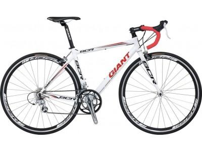 Велосипед Giant SCR 2 (2014)