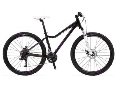 Велосипед Giant Tempt 27.5'ER 5 (2014)