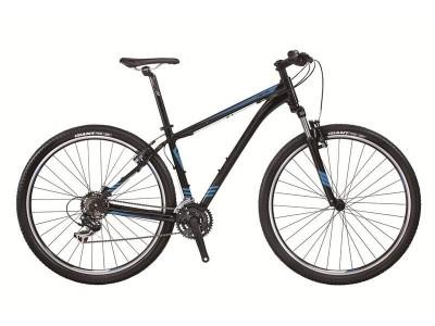 Велосипед Giant Revel 29-ER 2 (2015)