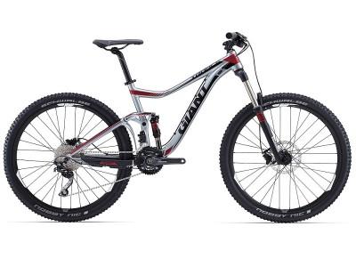 """Велосипед Giant Trance 3 - 27.5"""""""