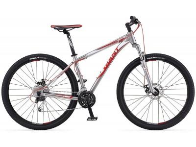 Велосипед Giant Revel 29ER 1-2014