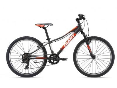 """Велосипед 24"""" GIANT XTC JR 2 (2019)"""