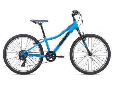 """Велосипед 24"""" GIANT XTC JR LITE (2019)"""