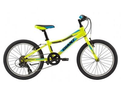 """Велосипед 20"""" GIANT XTC JR Lite"""