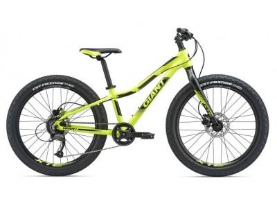 """Велосипед 24""""+ GIANT XTC JR 24+"""