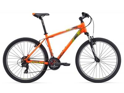 Велосипед Giant Revel 2 Orange (2017)