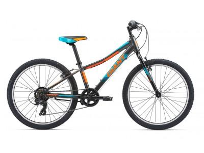 """Велосипед 24"""" GIANT XTC JR  LITE (2018)"""