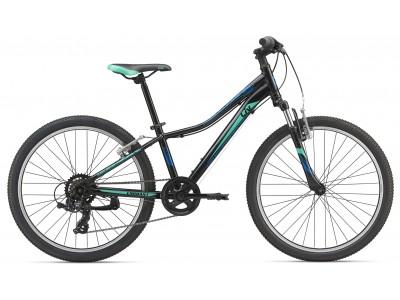 """Велосипед 24"""" GIANT ENCHANT 2 (2019)"""