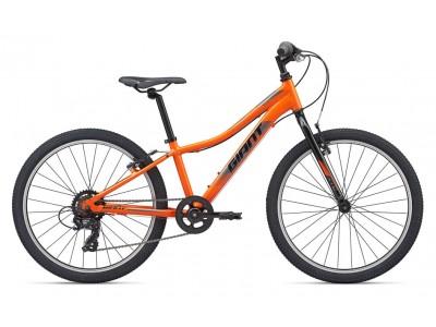 """Велосипед 24"""" GIANT XTC JR LITE (2020)"""