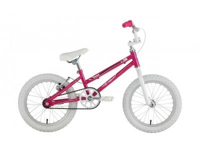 """Велосипед 16"""" HARO Z-16 PINK (2015)"""