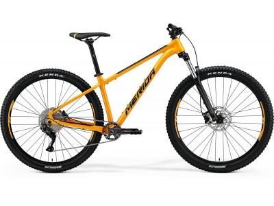 Предзаказ! Merida Big.Trail 200 Orange (2021)