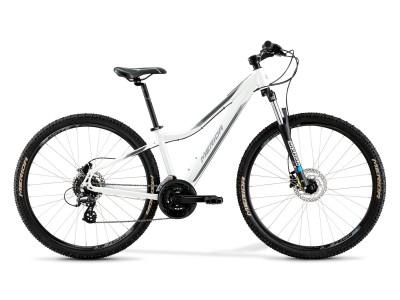 Велосипед Merida Matts 7.10-D White (2021)