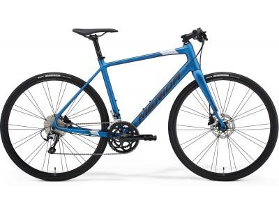 Под заказ | Merida Speeder 300 Blue (2021)
