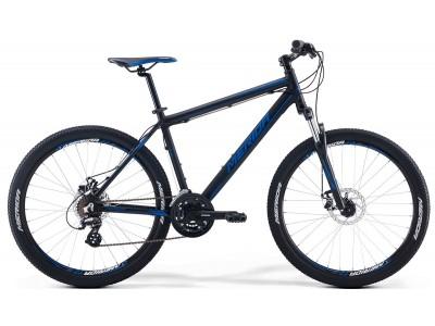 Велосипед MERIDA MATTS 6.10 MD
