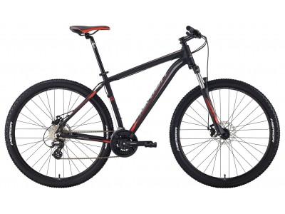 Велосипед MERIDA BIG NINE 15-MD  (2018)