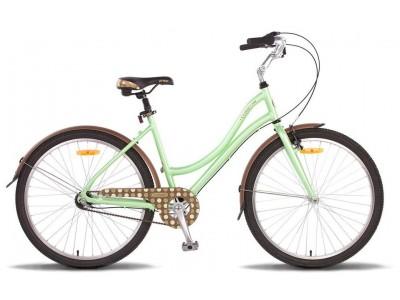 Велосипед Pride Classic (2014)