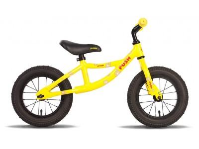 Велосипед PRIDE PUSH (2014)