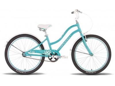 Велосипед Pride Sophie (2014)