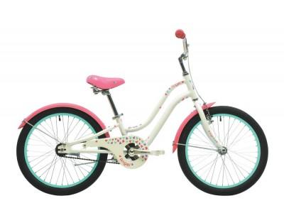 """Велосипед 20"""" PRIDE ANGEL (2018)"""