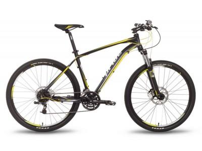 """Велосипед 27,5"""" PRIDE XC-650 RL"""