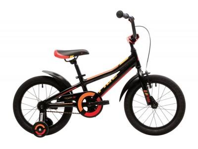 "Велосипед 16"" PRIDE TIGER (2018)"